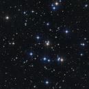 M044 2021,                                antares47110815