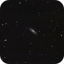 NGC 7606,                                Mark Sansom