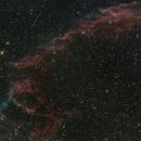 NGC6992,                                julien.ko