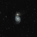 M51,                                UN73