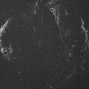 The Veil,                                Roger Muro
