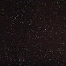 Virgo Galaxy Cluster,                                Ian Glenn