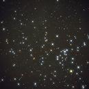Rosetta Nebula Caldwell 49,                                TheGovernor