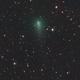 Comet C/2019 Y4 (ATLAS),                                FedericoCarolloAs...