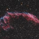 NGC6992,                                Michael
