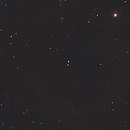 Messier 40 - Winnecke 4,                                Tertsi
