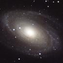M81,                                scoffx