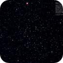NGC 7209 in Lacerta,                                MJF_Memorial_Observatory