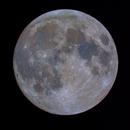 Colour Moon,                                Javier_Fuertes