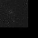 M 38 / NGC 1907,                                K. Schneider