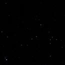 NGC 5907 - Galassia Spirale,                                Alessandro BAIETTI