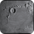 Copernic, Eratosthènes ( 24.04.2018),                                jp-brahic