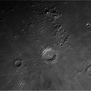 Copernicus - 20210123 - Celestron C6 at 1500 mm,                                altazastro
