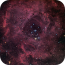 ngc2237,                                adnst