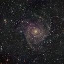 IC342,                                rkayakr