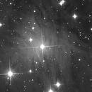 M45 Lum,                                Vince