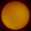 The Sun - April 28, 2020,                                Aaron Collier