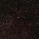 NGC-1318,                                JoeRez