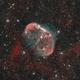 NGC 6888 LRGBHOO,                                Big_Dipper