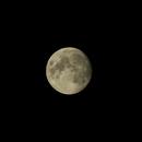 Moon,                                Pawel Turek