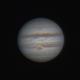 Jupiter improvements,                                RolfW