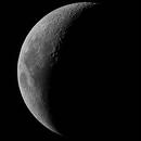 Moon,                                Bruno Yporti