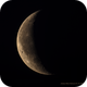 Moon 05-10-2018,                                PapaMcEuin