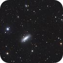 Galaxy M102. With family.,                                Simas Šatkauskas