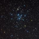 M34,                                Audrius