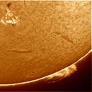 SOL 2-1-2015,                                jose