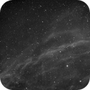 A small part of Cygnus,                                JasonC