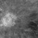 Copernicus Crater,                                rdk_CA