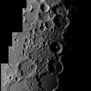 Down to Ptolemaeus,                                Chepar