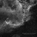 IC 1848,                                Andrea Fanzaga