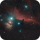 IC434,                                Andreas Steinhauser