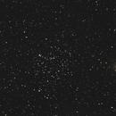 M35 NGC2185,                                petrbxd
