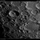 Lunar 6 Tycho,                                Predator