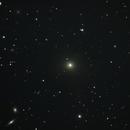 Messier 89,                                Jon Stewart