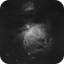 M42 Ha,                                Michael Wolter