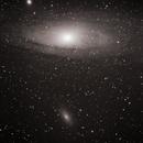 M31,                                brunoa