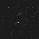 M47,                                Gary Imm