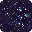 M45,                                reza