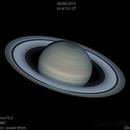 Saturn,                                Oliveira