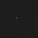 NGC 4565 Needle Galaxy,                                Scott Richards