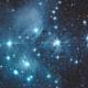 Pleiades,                                HixonJames