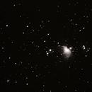 M42,                                Viollet Aurélien