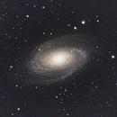 M81,                                SergeG