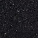NGC6946 widefield // 200mm fl,                                Olli67
