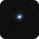 M92,                                Clayton Bownds