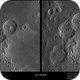 Moon 2020-06-27. Theophilus, Cyrillus & Catharina with two 250 mm telescopes,                                Pedro Garcia